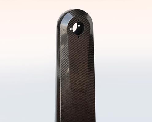 winch-pedestal